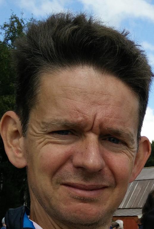 Sander Belien.png
