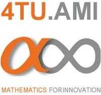 4TU-AMI