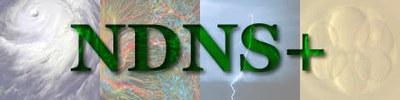 NDNS+