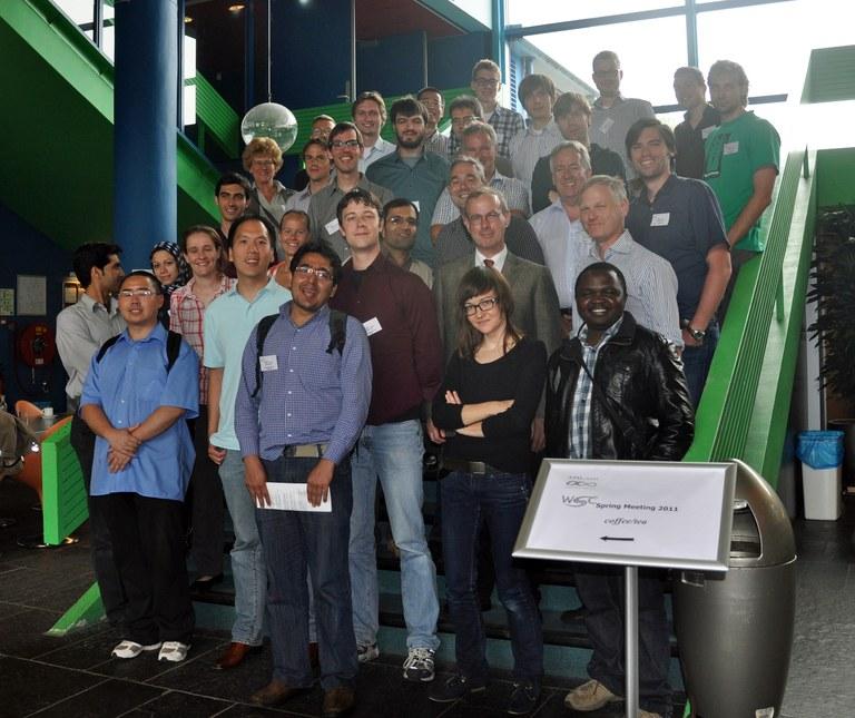 Deelnemers 2011.jpg