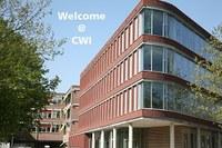 CWI-vleugel-welcome-2.jpg
