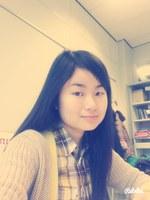 Peiyao_web.jpg
