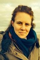 Sarah_web.jpg
