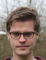Sven Baars