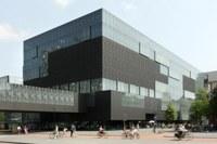 gebouw_universiteitsbibliotheekuithof_600x400.jpg