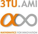 3TUAMI_logo.png