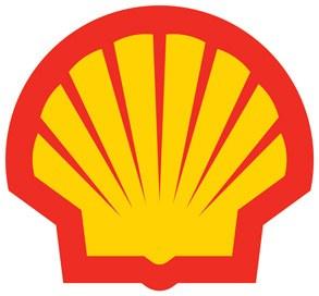 Shell_RGB_web.jpg