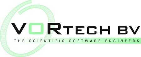Vortech_2011_web.jpg