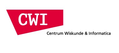 cwi-logo.jpg